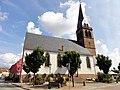Ingwiller EgliseProt 12.JPG