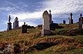 Inishowen-20-Malin-Friedhof-1989-gje.jpg