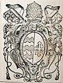Innocentius II. coat.jpg