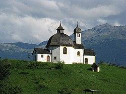 Innsbruck-Arzl-Kalvarienbergkapelle.jpg