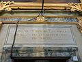 Inscription-Église Saint-Nicolas de La Croix-aux-Mines.jpg