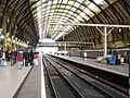 Inside King's Cross Station - geograph.org.uk - 480631.jpg