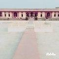 Inside Lal Qila.jpg