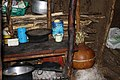 Inside Masai home (7513119126).jpg