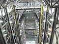 Inside the VAB - panoramio.jpg