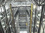 Inside the VAB - panoramio.jpg