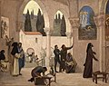 Inspiration Chretienne, ca. 1887-1888.jpg