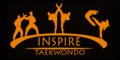 InspireTKD.png