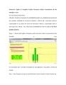 Instructivo Applet en Geogebra Grafica frecuencia relativa Lanzamiento de dos monedas n veces.pdf