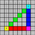 IntegerPythagore.png