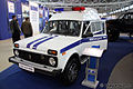 Integrated Safety and Security Exhibition 2009 (195-3).jpg