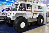 Integrated Safety and Security Exhibition 2011 (363-52).jpg