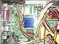 Intel D945GCLF2.JPG