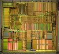 Intel Pentium P54C die.jpg