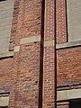 Interesting damaged bricks, SW corner of Berkeley and Front, 2015 09 22 (9).JPG - panoramio.jpg