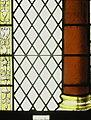 Interieur, glas in loodraam NR. 54, detail A 4 - Gouda - 20258640 - RCE.jpg