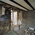 Interieur, woonhuis - Klimmen - 20341658 - RCE.jpg
