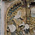 Interieur Arkelkapel, retabel, detail beeldhouwwerk - Utrecht - 20352122 - RCE.jpg