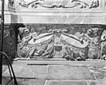Interieur detail monument - Batenburg - 20028208 - RCE.jpg