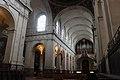 Interior Saint Roch 05.JPG