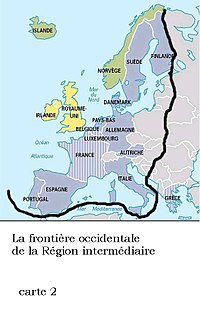 Intermediate Region Western Boundary FR.JPG