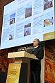 International Scientific Studies 2009 - day 3 - Flickr - The Official CTBTO Photostream (8).jpg