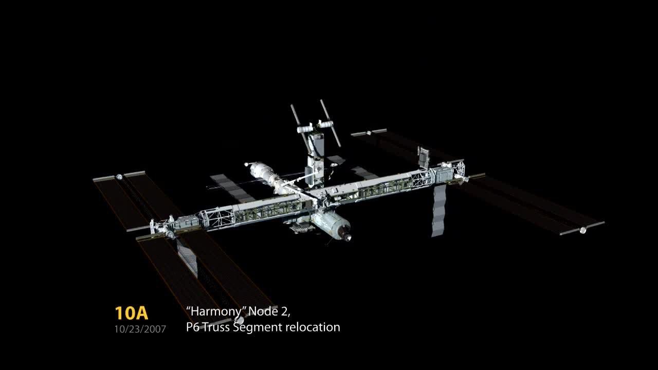 Datei:International Space Station Assembly.ogv – Wikipedia