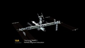 File:International Space Station Assembly.ogv