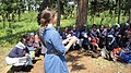 Introducing the Menstrual Cup to womens groups in Meru (5926099143).jpg