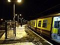 Inverkip railway station - geograph.org.uk - 1634214.jpg