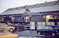 Inverness 3 x Class 26.jpg