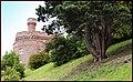 Inverness Castle. - panoramio (1).jpg