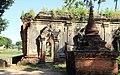 Inwa (Ava), Mandalay Region 05.jpg