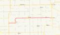 Iowa 93 map.png