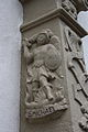 Iphofen Spitalkirche St. Johann Baptist 115.JPG