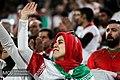 Iran - Oman, AFC Asian Cup 2019 03.jpg
