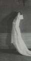 Irene Castle (Jul 1921).png