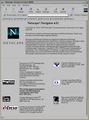 Irix Netscape451.png