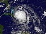 Irma 2017-09-08 0845Z.jpg