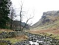 Iron Crag Thirlmere - geograph.org.uk - 128581.jpg