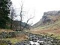 Iron Crag Thirlmere - geograph.org.uk - 128581.jpg