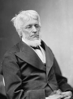 Isaac Ray American psychiatrist