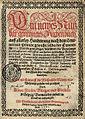 Isaac Ries Ein newes Nutzbar gerechnetes Rechenbuch.jpg