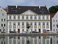 Isargestade 736 Landshut-1.jpg
