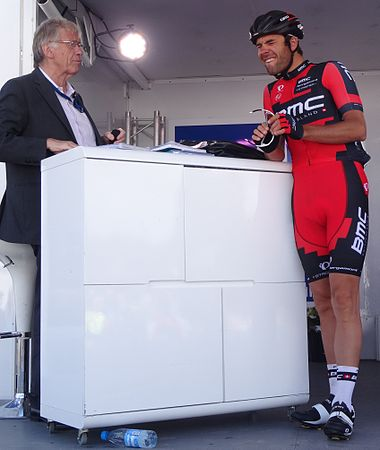 Isbergues - Grand Prix d'Isbergues, 21 septembre 2014 (B189).JPG