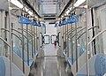 Isfahan Metro Ia.jpg