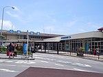 Ishigaki ishigaki airport 2.jpg