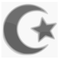 Islamic symbol gray.PNG