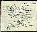 Islas del Cabo Verde.JPG