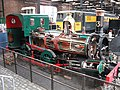 Isle of Man Number 3 Garratt 100 exhibition.jpg